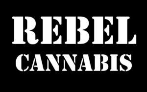 Rebel Cannabis Marketing
